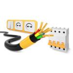 электротовары и светотехнику