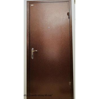 Feroom Новосел Входная Дверь