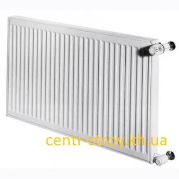 Радиатор стальной Korado 500 х 1000 22К