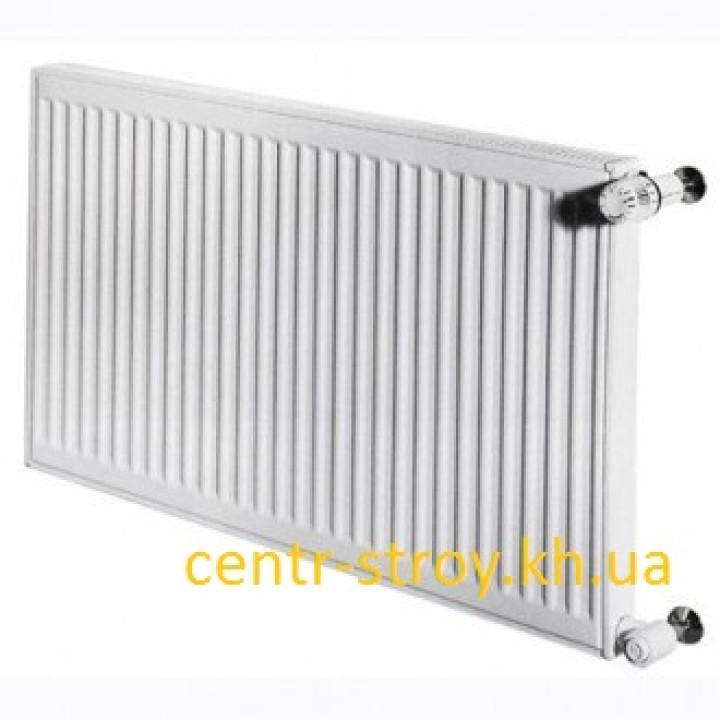 Радиатор стальной Korado 500 х 600 22К