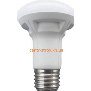 LUXEL Лампа LED 033-N R63 8W