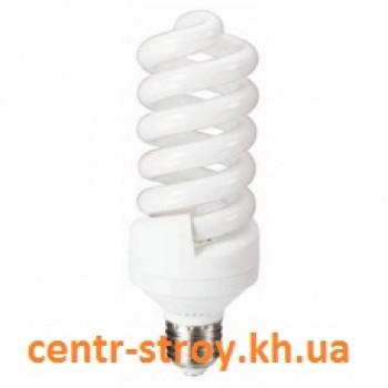 LUXEL Лампа 291-N High Spiral 45 W