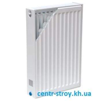 Радиатор стальной Альтермо 22к 300*1100 (1328 вт)