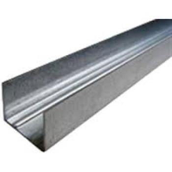 Профиль UD 3 м  ( 0,38мм )