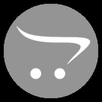"""Пенопласт """"СТОЛИТ"""" Евро-стандарт 25 плотность (м3)"""